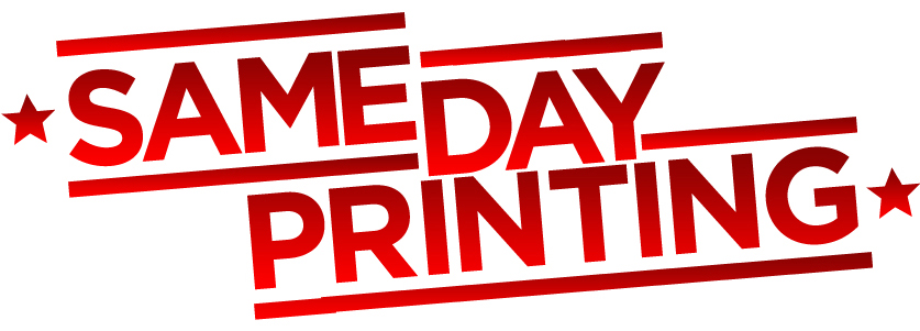 Same day printing services clash graphics for Same day t shirt printing